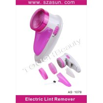 Portable Lint Remover for clothes and Fuzz