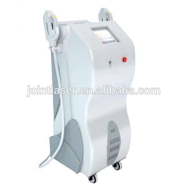 machine to remove hair