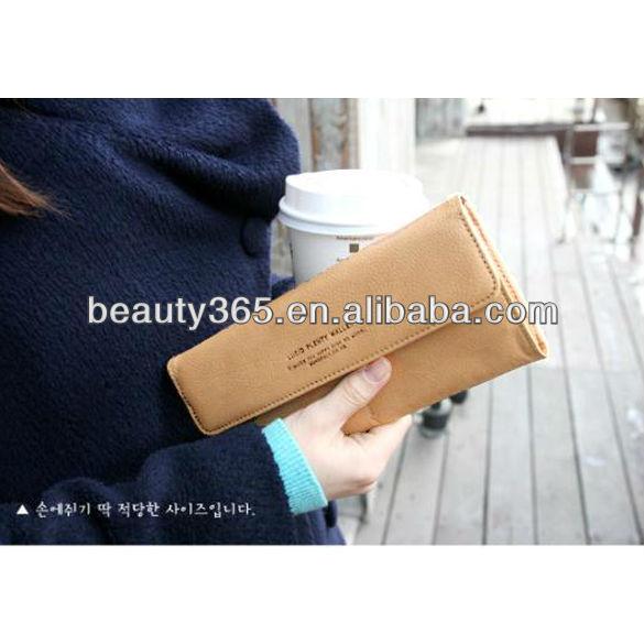 designer diaperbag  wallet designer