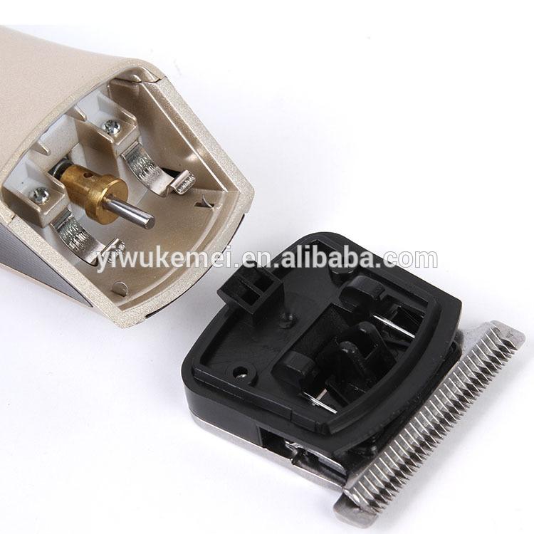 http://img1.cdn.tradevv.com/Y201411M1559053T6G4566565/W501H501/KEMEI+KM-5017+hair+clipper+hair+trimmer.jpg