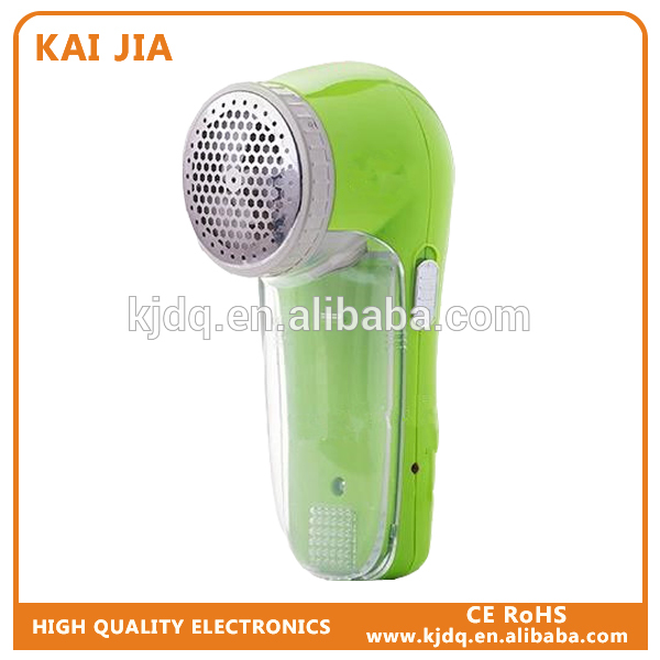 2014 New Design Electric Lint RemoverCarpet Remover