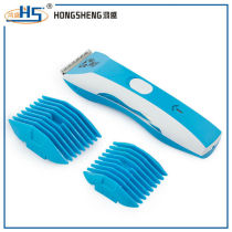 china pet supplies dog products hair clipper online