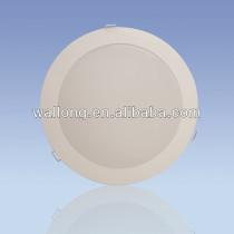 LED ceiling panel light LED Lighting LED downlight