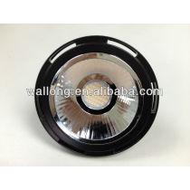 12W LED AR111 LED led gu10