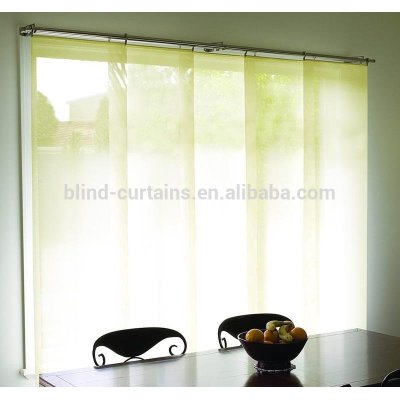 Buy View Entire Collection Online  Room Dividers and