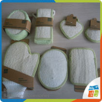 Eco-Friendly Loofah Wholesale Bath and Body Works Products