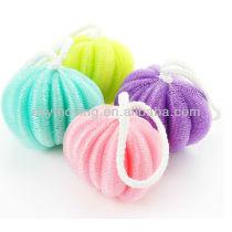 Colorful Cheap Body Wash Sponge