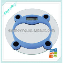 NEW Popular Digital Weight Scale