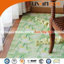 Printed PVC Foam Floor Carpet,Floor Area Rugs