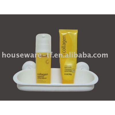 2014 NEW PLASTIC BATHROOM SERIES