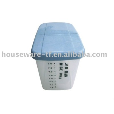 30L Rice Container