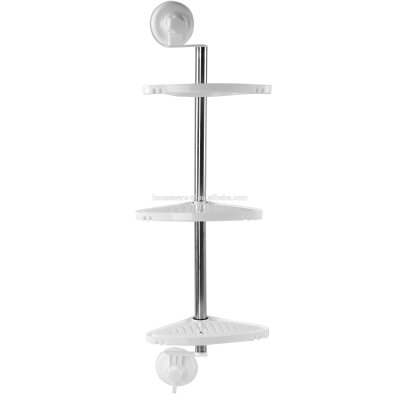 multifunctional bathroom shelf,bathroom sink shelf