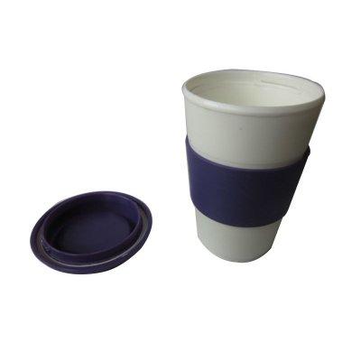 hot selling kmart coffee mug