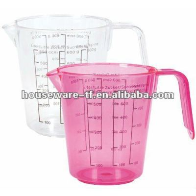 measuring cup 600ml