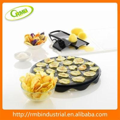Chip Maker