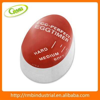 KitchenTimer Kitchenware Utensil