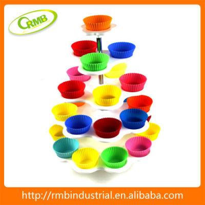 cake stand(RMB)