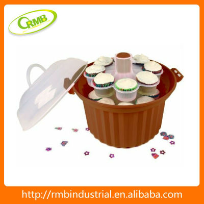 big cupcake box(RMB)