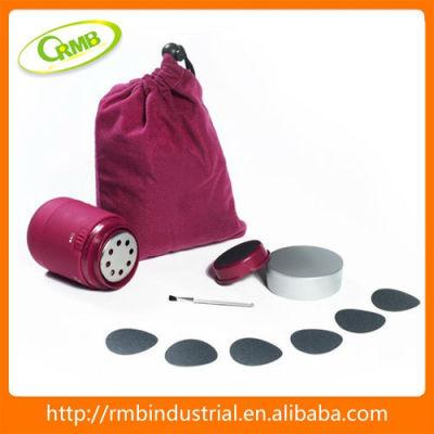 delux foot pedicure(RMB)