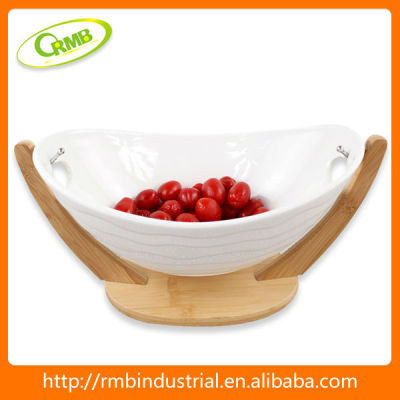 2013 customized salad bowl(RMB)
