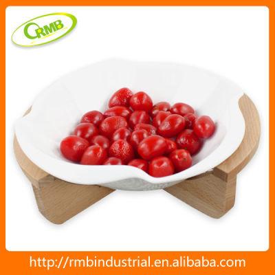 2013 customized ceramic bowl(RMB)