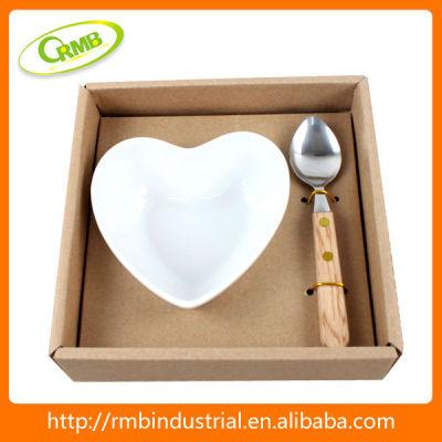 2013 fashion ceramic bowl(RMB)