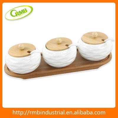 top hot ceramic kitchenware(RMB)