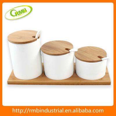 vintage 3 sets condiment(RMB)