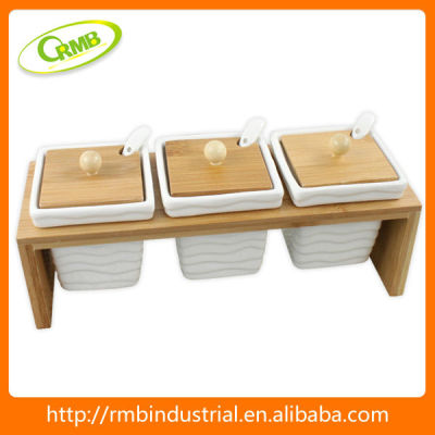 2013 hot selling quality condiment Holder(RMB)