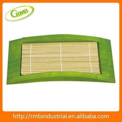 wholesale plastic plates