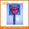 safty plastic can opener