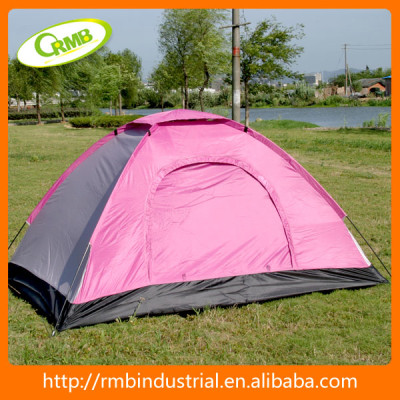 China wholesale luxury camping tent for sale