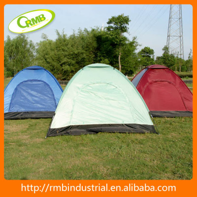 China wholesale big size tent for sale