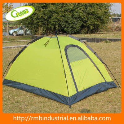 2 person auto camping tent wholesale