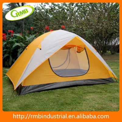 2014 New style popular outdoor camping bubble tent