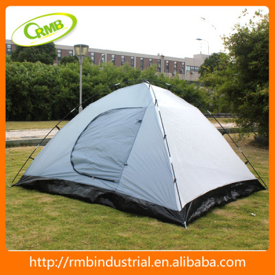 wholesale big camping tent price competitive