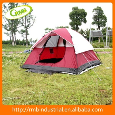 China wholesale large camping tent