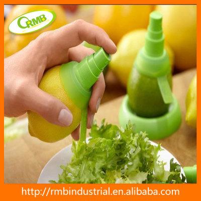 sprayer(RMB)