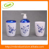 3pcs chinese style bathroom(RMB)