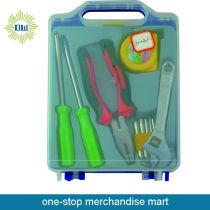 chrome vanadium tool box set