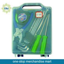 gift tool set