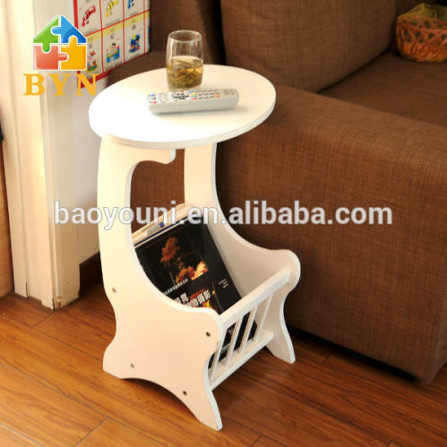 Table Rounded Corners Roundtables