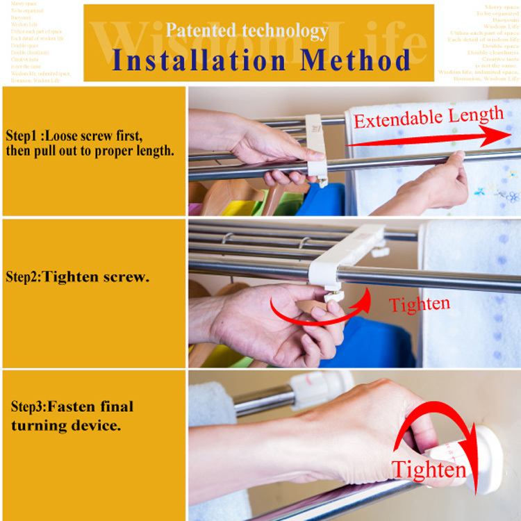 how to remove floating shelves home safe rh cocoacoutureinc com how to remove floating shelves from ikea how to remove floating shelf brackets