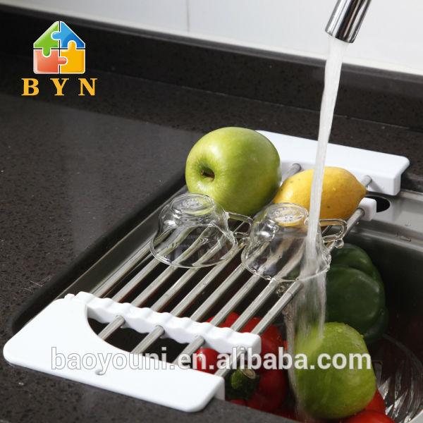 Byn kitchen accessories diy cutting board dq 0075 buy for Diy cutting board storage