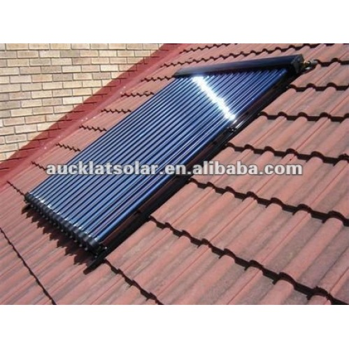 Heat Pipe Solar Collector Buy Manufacturers Solar