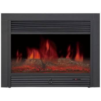 electric insert fireplace buy insert fireplace electric