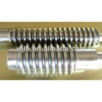 Acme thread rod