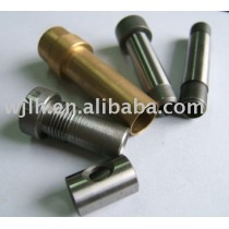 Copper bushing,Steel bushing, iron bushing,Axle sleeve