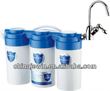 Home pure water filter Direct Drink