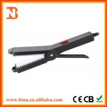 Cheapest hair straighteners with teeth for sale